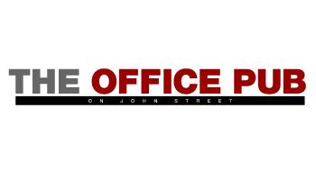 theofficepub-logo