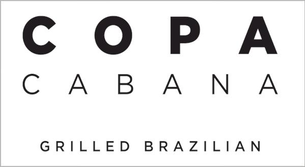 copacabana-logo-streets