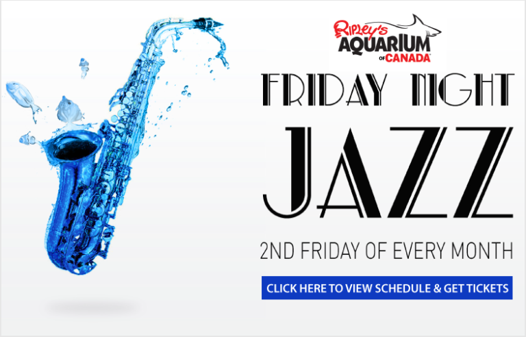 ripleys-friday-night-jazz-ad