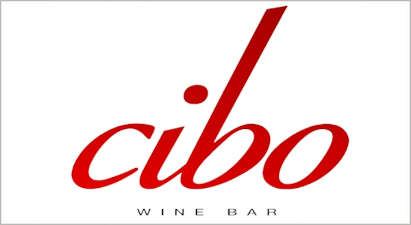 cibo-wine-bar1