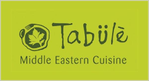 tabule-restaurant