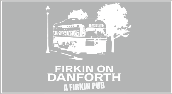 logo-firkin-on-danforth