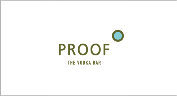 logo-proof-vodka-bar
