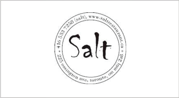 logo-salt-wine-bar